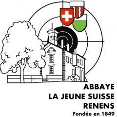 "Abbaye de Renens ""La Jeune Suisse"""